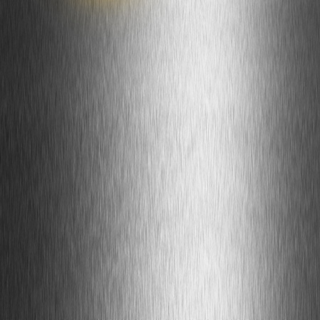 high quality Brushed metal texture abstract background. great for textures and overlays or even backgrounds. Stok Fotoğraf