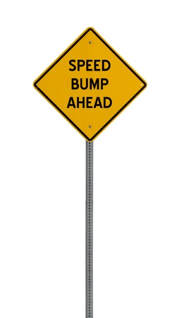 A high quality road sign Stock Photo - 12796467