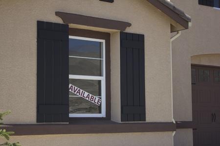 home for sale: casa in vendita in meno sviluppato da una comunit�