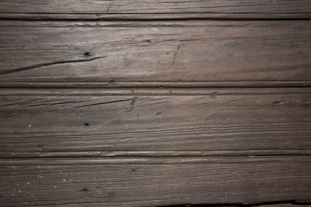 a rustic wood texture with distress photo