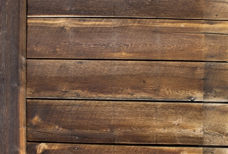 a barn wood western texture that is high quality Stok Fotoğraf - 14569795