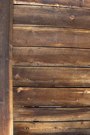 a barn wood western texture that is high quality Stok Fotoğraf - 14569876