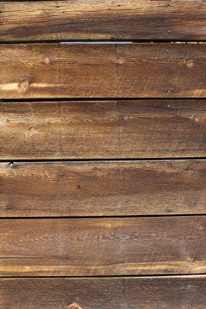 a barn wood western texture that is high quality Stock Photo - 14570095