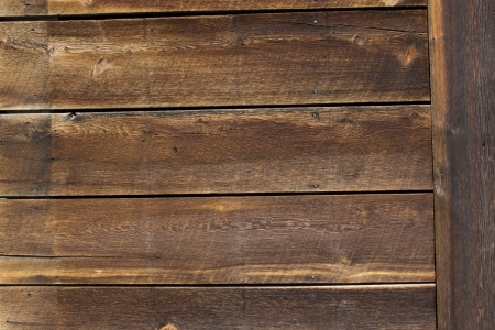 wood texture: a barn wood western texture that is high quality