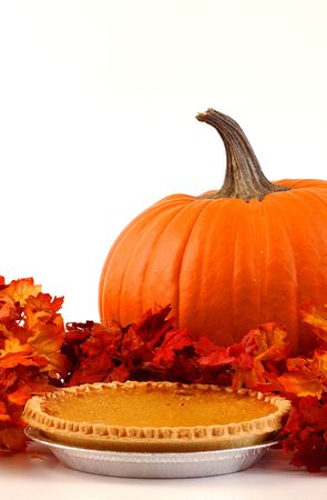 お祭りの秋デザート