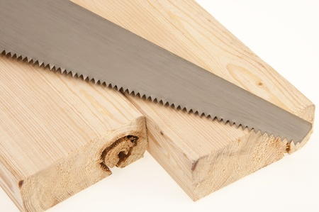 2x4 wood: Carpenter Tools Stock Photo
