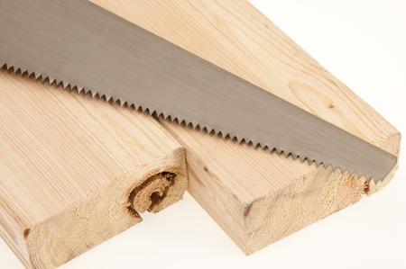 2x4: Carpenter Tools Stock Photo