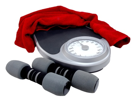 Tools for diet and exercise results