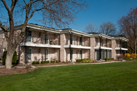 rental: Apartment condo for sale or rent