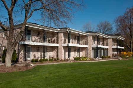 apartment: Apartment condo for sale or rent