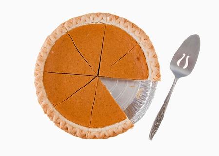 休暇のデザートの好きな秋のシーズン