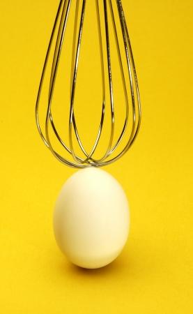batidora: Egg Beater y