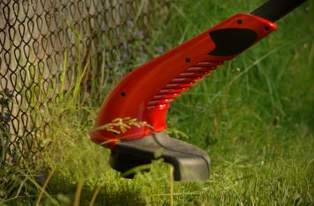 whack: Yard Lawn Edge Trimmer