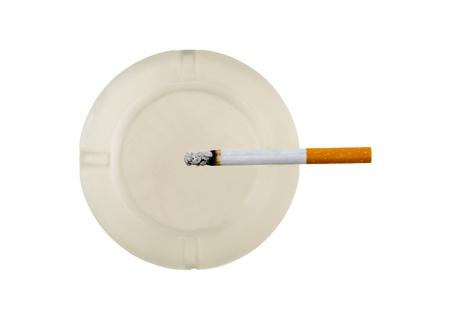 careless: Quit Smoking