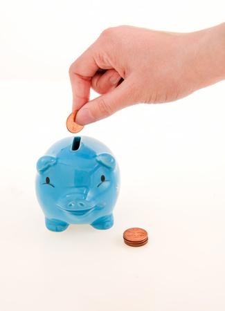 college fund savings: Kids Money Saving