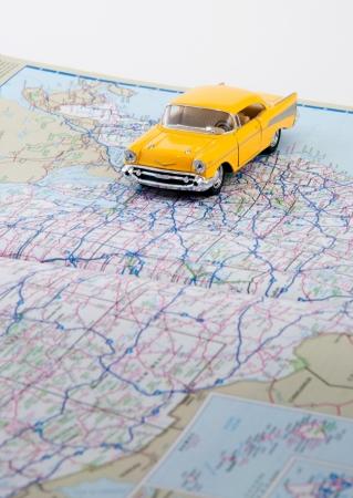 roadtrip: Road Trip