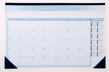 calendario escritorio: Desktop Calendar