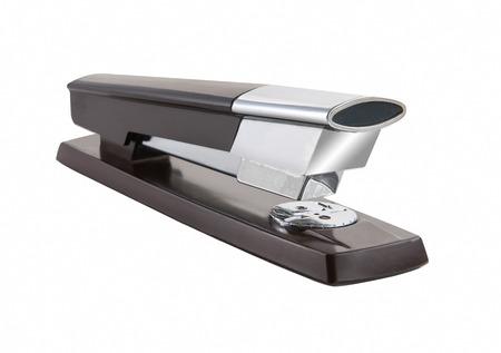 office stapler: heavy duty office or school stapler