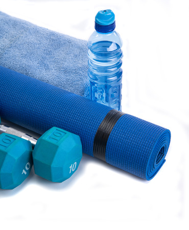 water aerobics: Workout tools for healthy male results