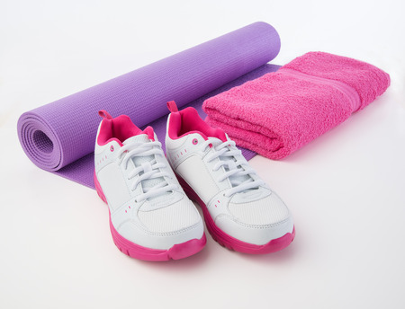 hydrate: Towel for sweat to hydrate after workout sweat