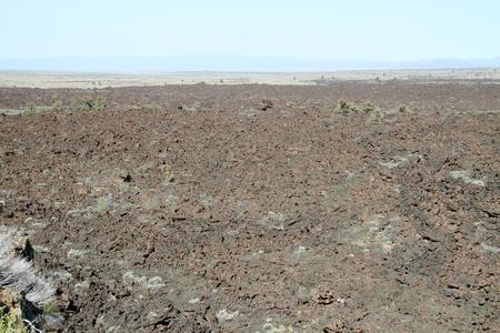 desolate view Reklamní fotografie