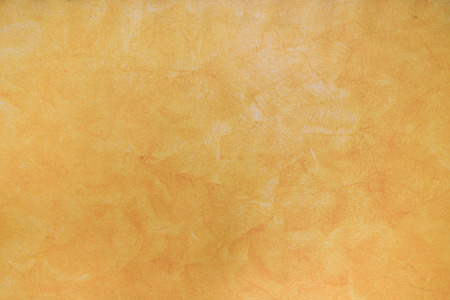 parget: Wall  cement with plaster background, texture