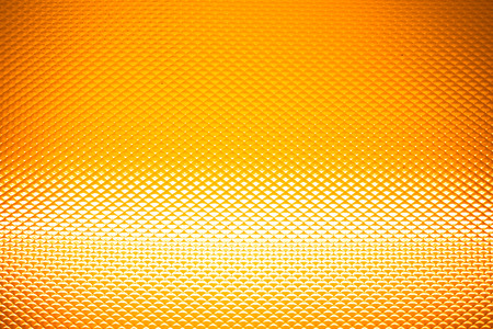 streak plate: realistic background wallpaper texture