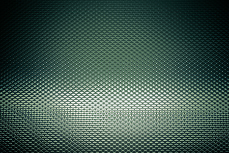 structure corduroy: realistic background wallpaper texture