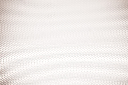 cotton velvet: realistic background wallpaper texture