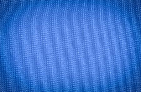 corduroy: velluto a coste Drak polipropylen blu di sfondo realistico wallpaper texture