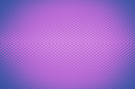 realistic  purple, violet background wallpaper texture photo
