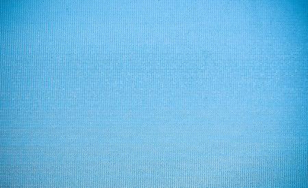 mechanical radiator: realistic  blue sky background wallpaper texture