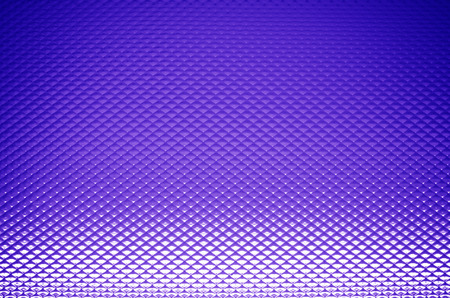 streak plate: realistic  purple, violet background wallpaper texture Stock Photo