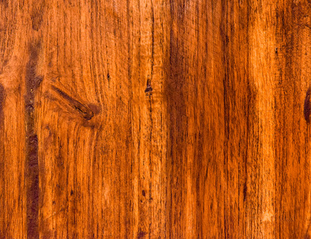 daubing: wooden texture  (Lacquer daubing color)