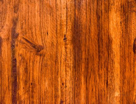 wooden texture  (Lacquer daubing color)