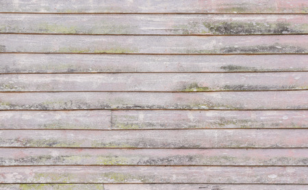 stale: White old, musty, shabby, stale, aged, archaic wood background
