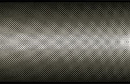 streak plate: Dark light realistic background  texture