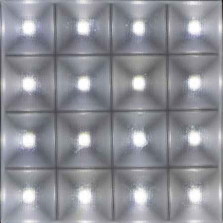 streak plate: realistic led light background wallpaper texture