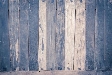 old wood floor: Old wood texture  background Floor surface . Stock Photo