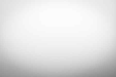 free backgrounds: black and white gradients picture from Dslr cameras that take off the lens.