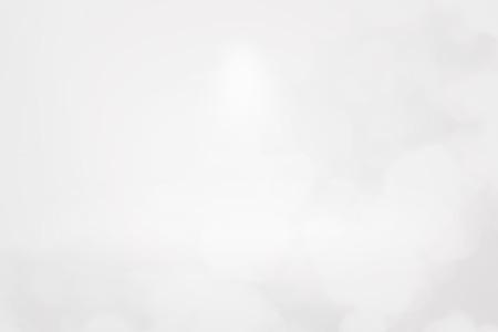 black and white gradients for creative project. Archivio Fotografico