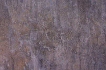 Seamless exposed concrete Texture
