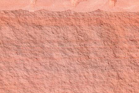 rock texture: Details of sand rock texture