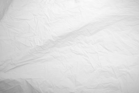 paper sheet: Blank Paper texture. White paper sheet.
