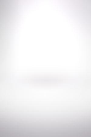 Abstract empty white studio background,backdrop creative background