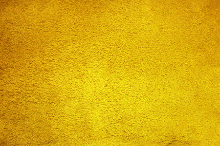 golden light: abstract gold leather texture background