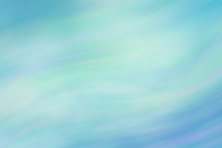 celeste: Abstract blurred blue aqua background Stock Photo