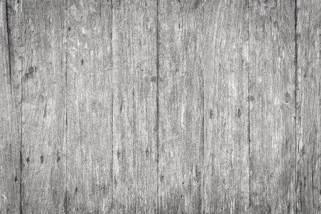blemishes: Old Wood Background Texture