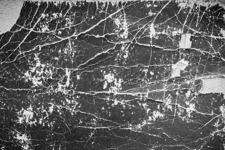 dark: Old dark paper texture