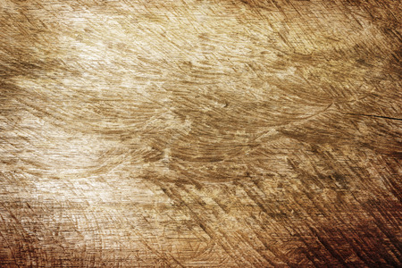 sawed: Old  sawed timber wood texture background Stock Photo